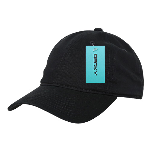 Opentip.com  Decky 363 Relaxed Washed Cotton Caps ab084b8cdd12