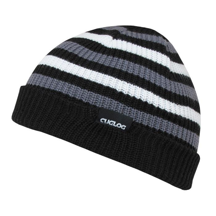 cuglog Lhotse Light Weight Sweater Beanie