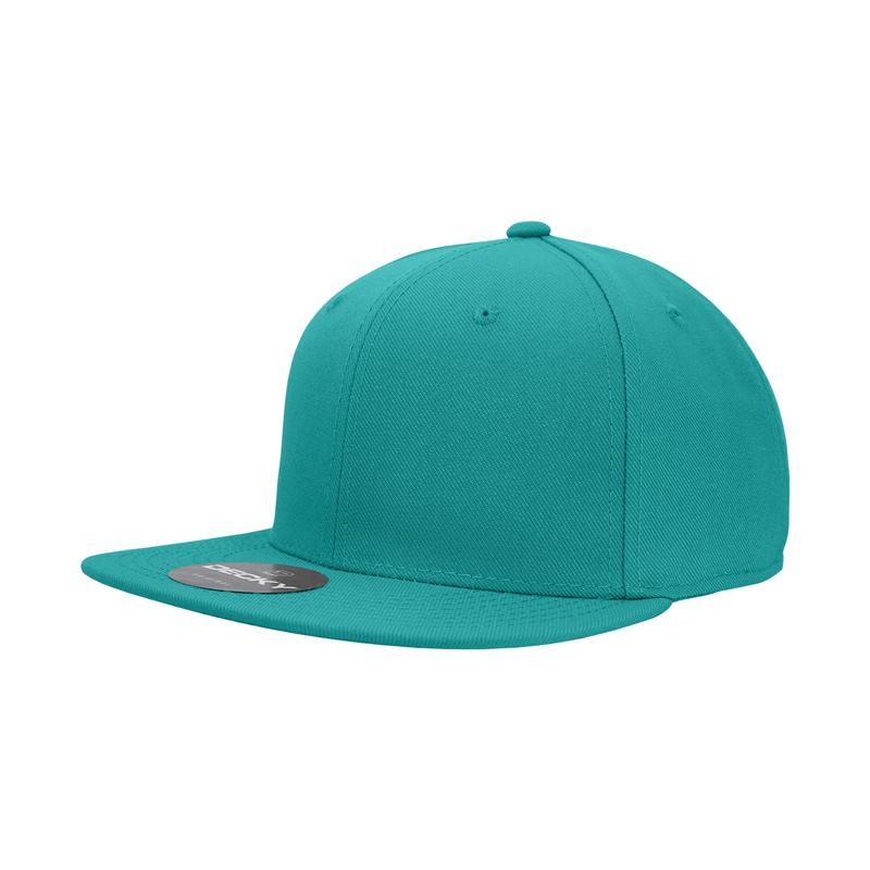 Opentip.com  Decky RP1 Retro Fitted Baseball Caps 8c771ae9796e