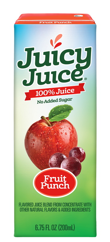 Juicy Juice Slim Foodservice Punch 6 75 Fluid Ounces 32 Per Case Price Case Sale Reviews Opentip Bundle up, grab the juicy juice, and explore your neighborhood for amazing lights and holiday decorations. juicy juice slim foodservice punch 6 75 fluid ounces 32 per case