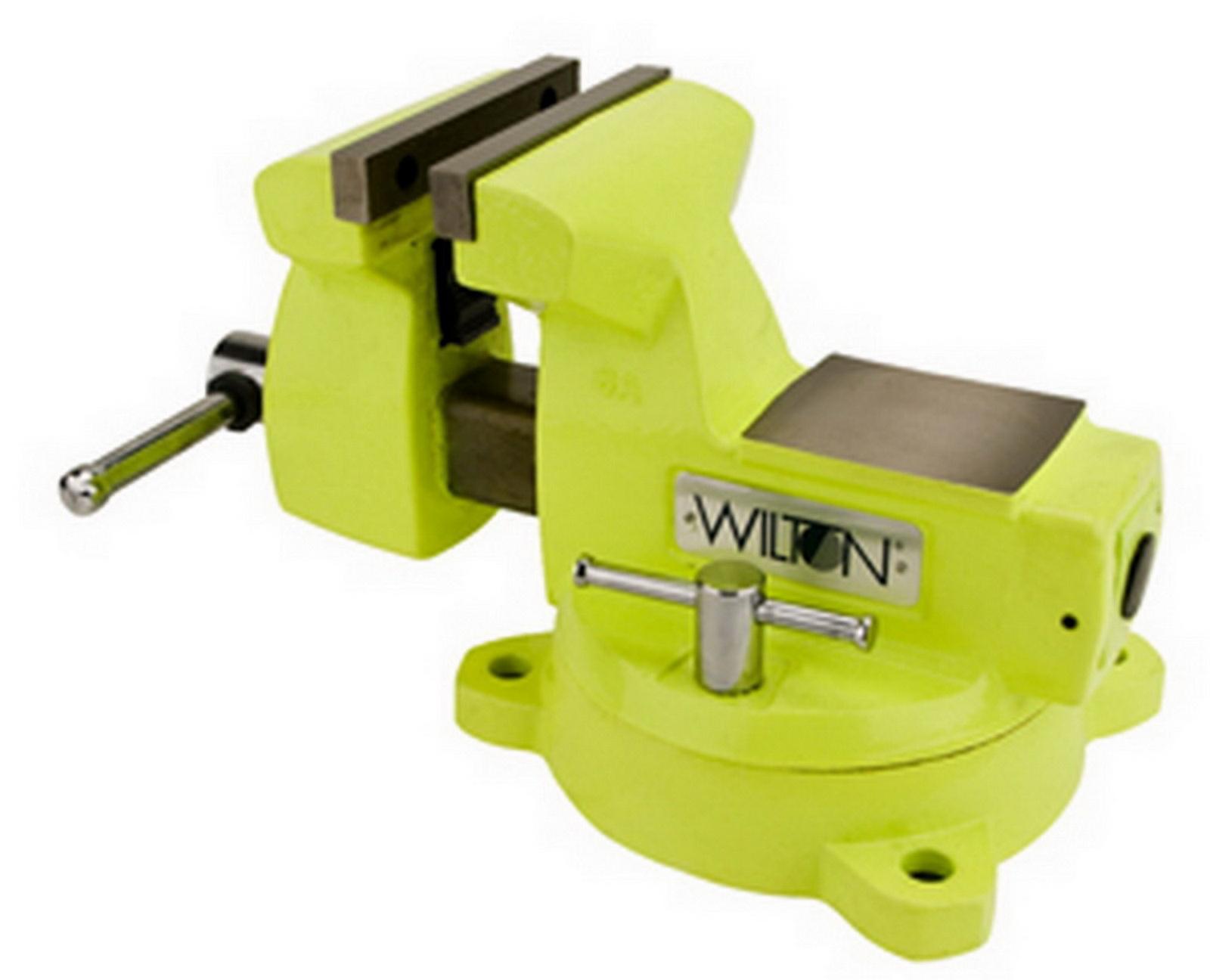 "Master HexBit Impact Socket Set SU3569 SUNEX TOOL 84 Piece 3//8/"" Dr"