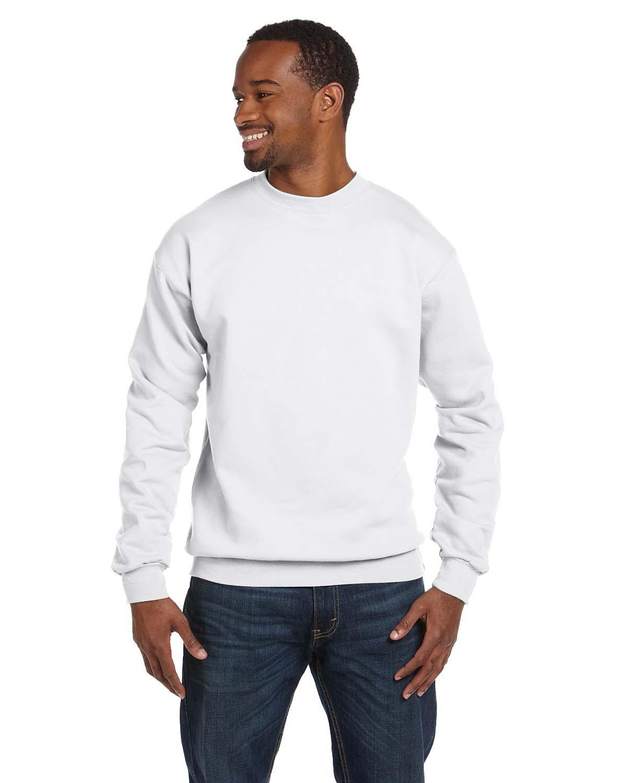 a36c0b21f Opentip.com: Gildan 9200 8.5 oz. Premium Cotton Ringspun Crew, Price/piece