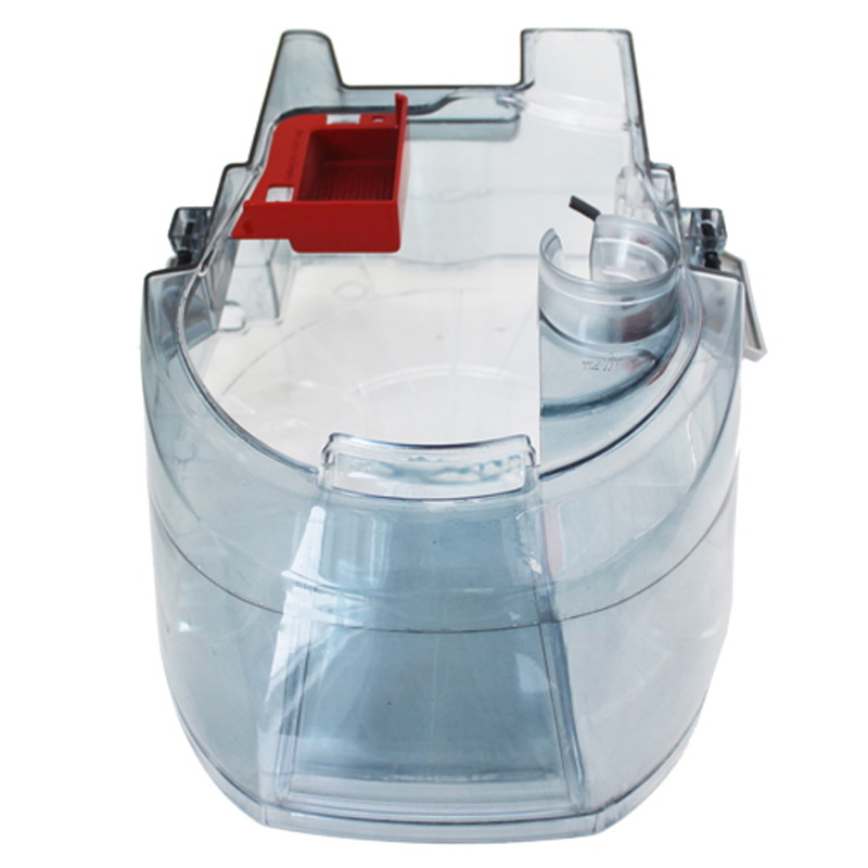 Bissell 160-1525 Tank Assembly 8852