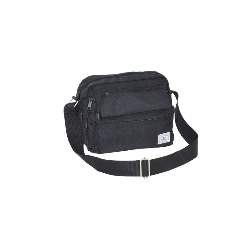 01bcb02162e3 Opentip.com  EVEREST 078 Cross Body Bag