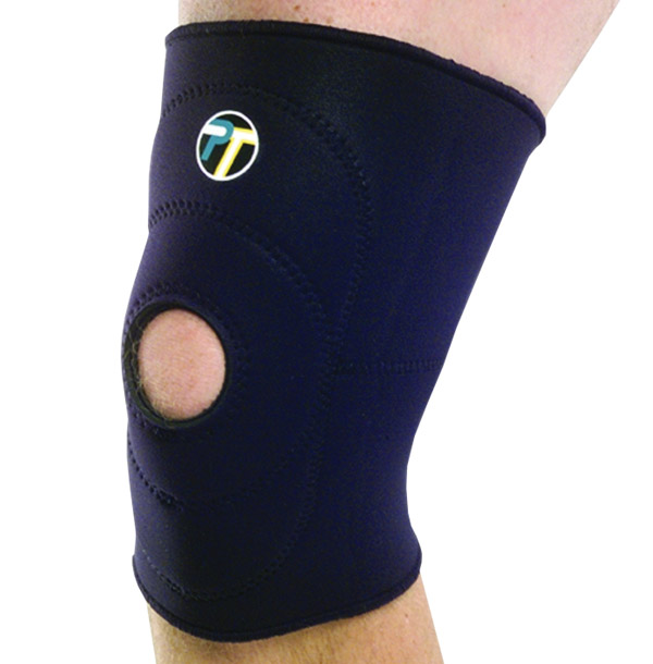 009340790f Opentip.com: Pro-Tec N003 Knee Sleeve Open Patella