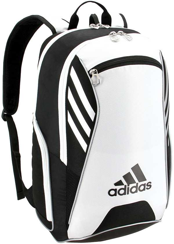 Opentip.com  Adidas 5145774 Tour Tennis Backpack 86a2d74434056