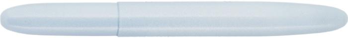 酷牌库|商品详情-费希尔太空笔400PB珍珠蓝子弹太空笔