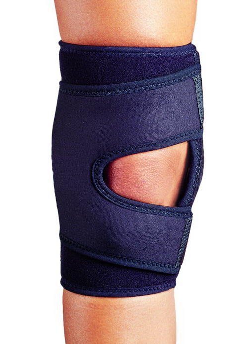 daebde6942 Opentip.com: Hely & Weber 5675 Shields Hinged Patella Stabilizer