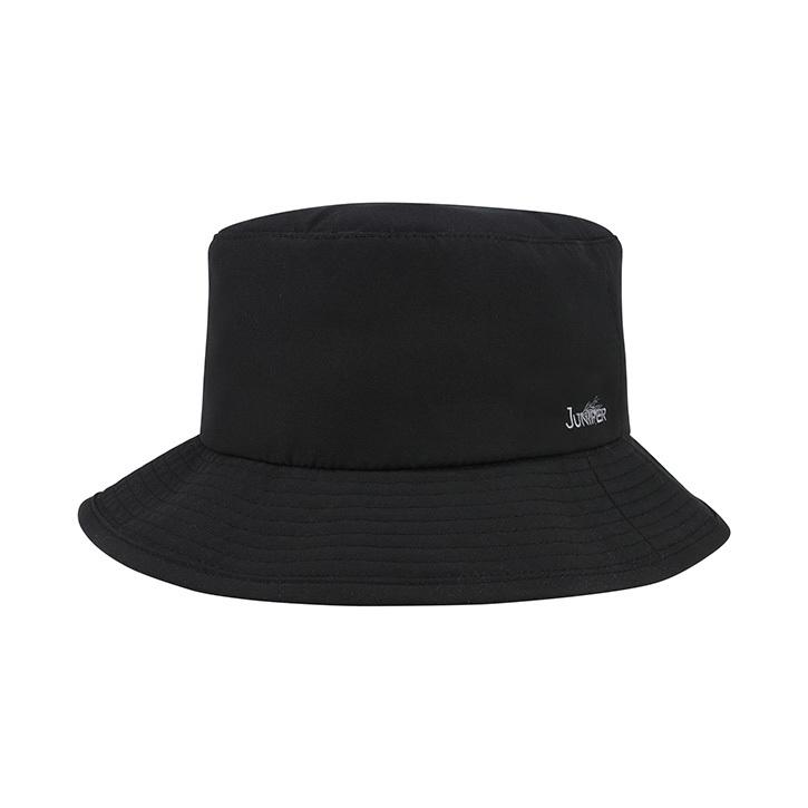 3517a0c34 Juniper J7248 Microfiber UV Packable Bucket Hat