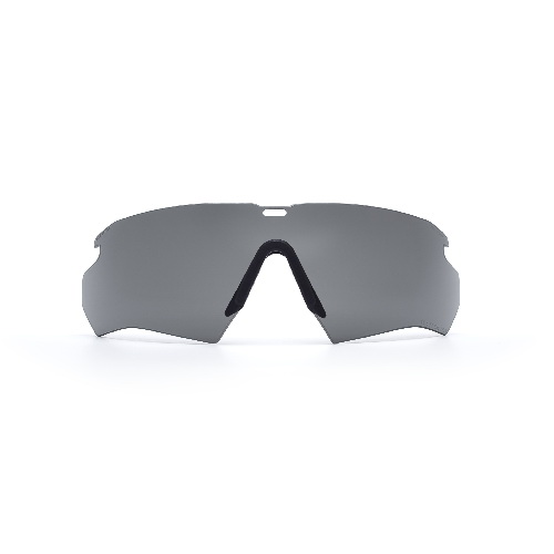 ESS Eye Safety Systems ICE NARO Clear 2.4mm Replacement Lens 740-0078 by ESS Eyewear by ESS PNYRlIj