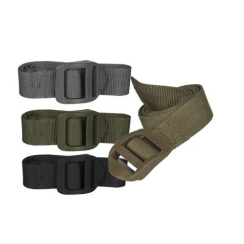 VOODOO TACTICAL 02 9482004000 Pack Adapt Straps Od Green
