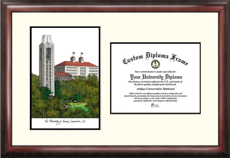 Campus Images Ks999v University Of Kansas Scholar Price Each Sale Reviews Opentip
