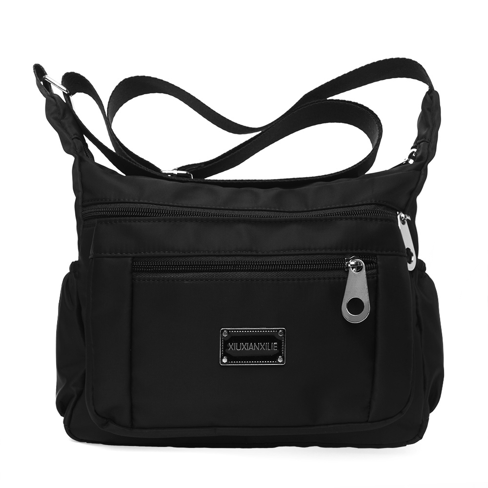 9bc8ac9d06d7 Opentip.com  TOPTIE Crossbody Purse for Women