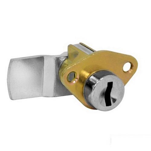 Salsbury Industries 2199 Key Blanks for Standard Locks of Americana Mailboxes Box of 50