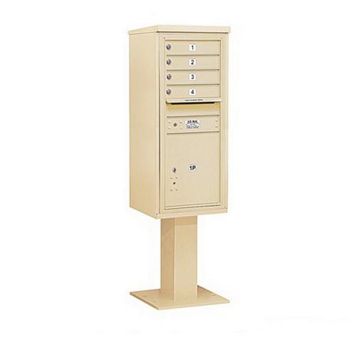 10PK Air Filter for Kubota TA040-93230 TA04093230 B4200 L2900 L3300 L3600 L3600