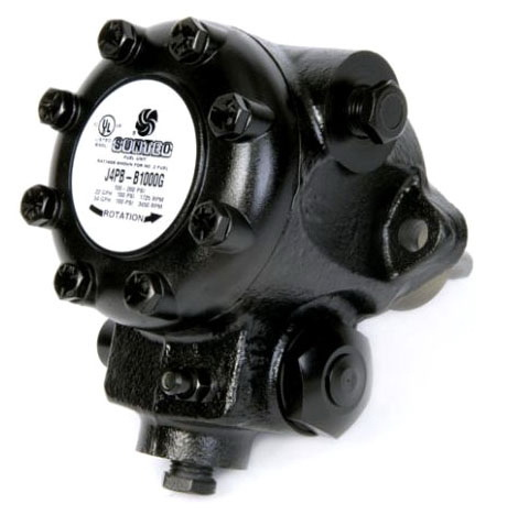 Suntec Product J4PA-C1000G