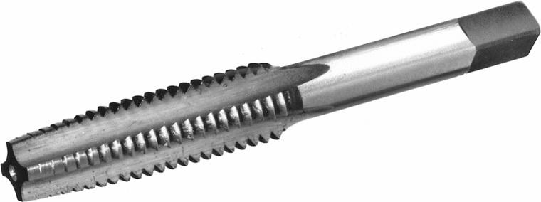 MICHIGAN DRILL NC//CNC Spotting Drill 82DEG PT 311 3//16