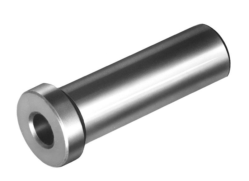 MICHIGAN DRILL NC//CNC Spotting Drill 90DEG PT 309 1//2