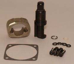 Ingersoll Rand 261 THK1 Hammer & Anvil Kits 3/4