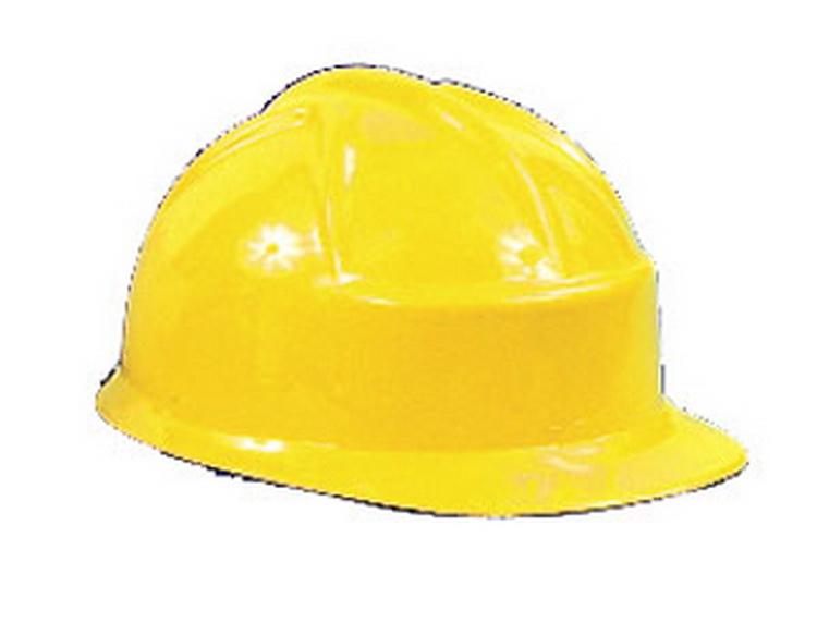 90c1af65b25a3 Opentip.com  Rasta Imposta 104 Construction Helmet Yellow