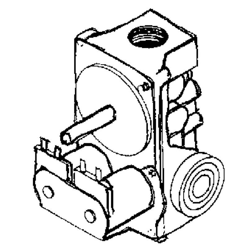 Opentip Com Gas Valve Dsi 161109