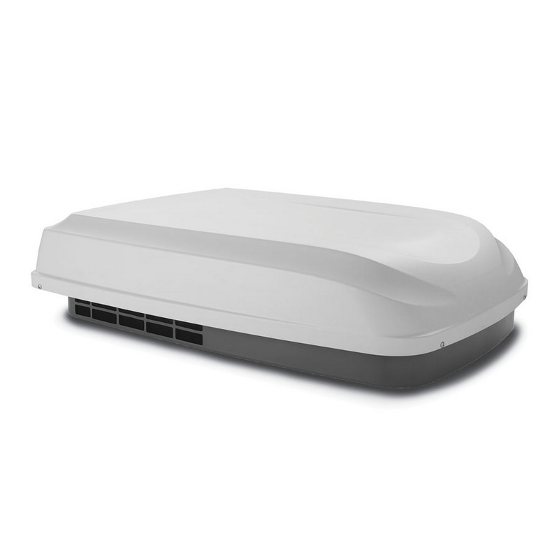 Dometic Penguin II RV Air Conditioner for Ducted Applications 13 500 BTU  Polar White 641915CXX1C0