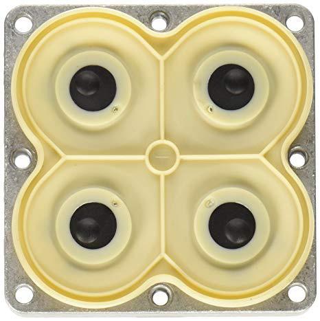 Opentip Com Shurflo 94 800 02 Model 4008 Repair Parts