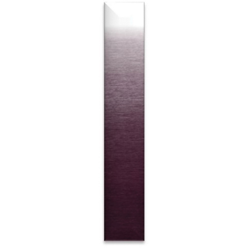 Dometic Linen Fade Universal Awning Replacement Fabric Maroon 19'  B3314989NV 419