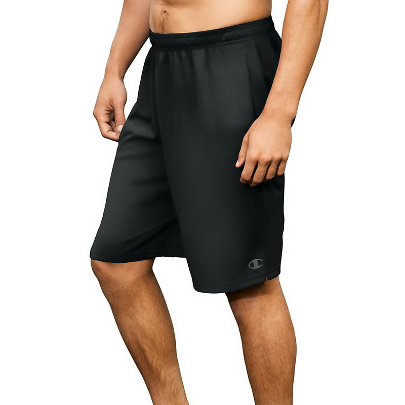 Champion Vapor Knit Shorts 86703