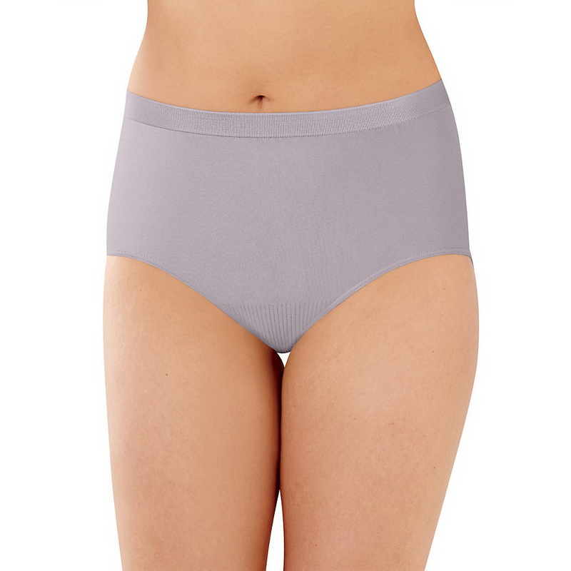 cea3acadef8b Opentip.com: Barely There by Bali 803J Comfort Revolution Microfiber ...