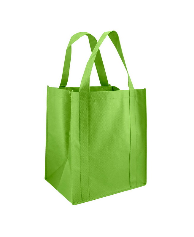 a2fe1b02624 Opentip.com: Liberty Bags OAD0912 OAD Eco-Friendly Reusable Shopping ...