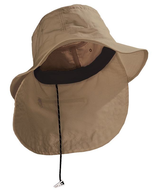 0566827b3 Adams Caps UBM101 Extreme Vacationer Bucket Cap