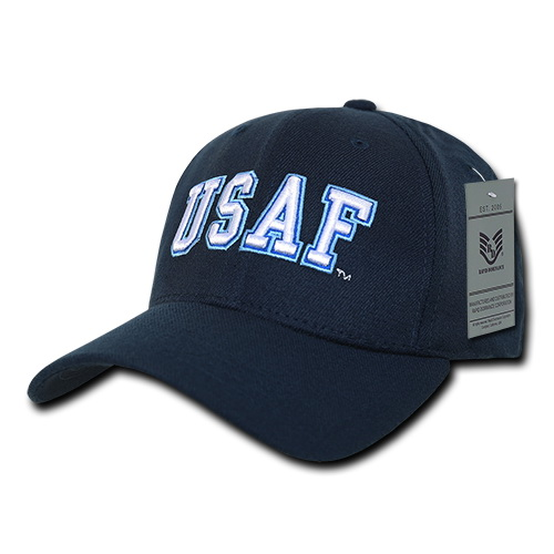 477f1597bdfca Opentip.com  Rapid Dominance R82 - Military   Law Flex Baseball Caps