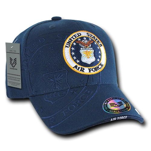 eba9874c0aae2 Opentip.com  Rapid Dominance S007 - Shadow Military Baseball Caps
