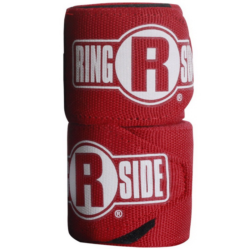 """Ringside Boxing Heritage Mexican Handwraps 210/"""" Length"""