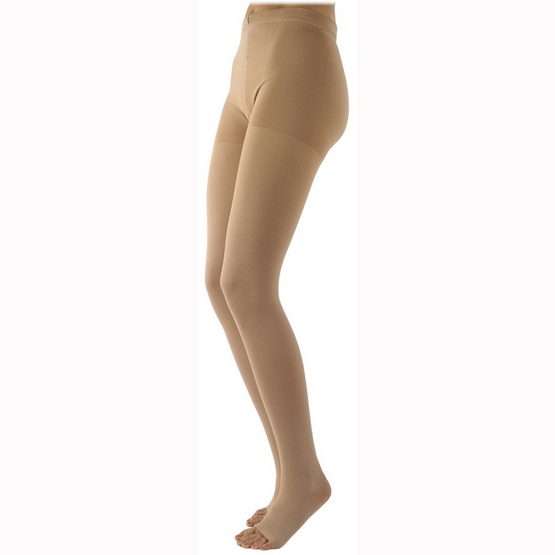 a9265a9a7e3 Opentip.com  SIGVARIS 503PM4O77 30-40 mmHg Natural Rubber Pantyhose OT-Full- Long