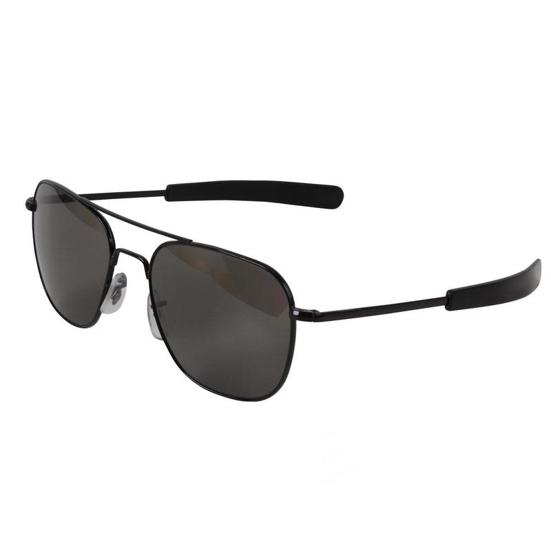 792d2460b7 Opentip.com  American Optical Original Pilots Sunglasses