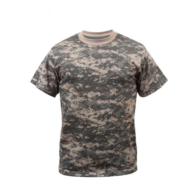 97835021 Opentip.com: Rothco Digital Camo T-Shirt, Price/each