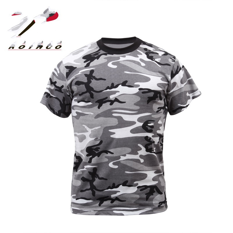 b0d9e664 Opentip.com: Rothco Colored Camo T-Shirts, Price/each