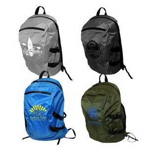 08359a68ee Opentip.com  Custom Otaria Packable Backpack