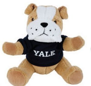 Opentip Com Custom Extra Soft Plush Bulldog Stuffed Animal Price Piece