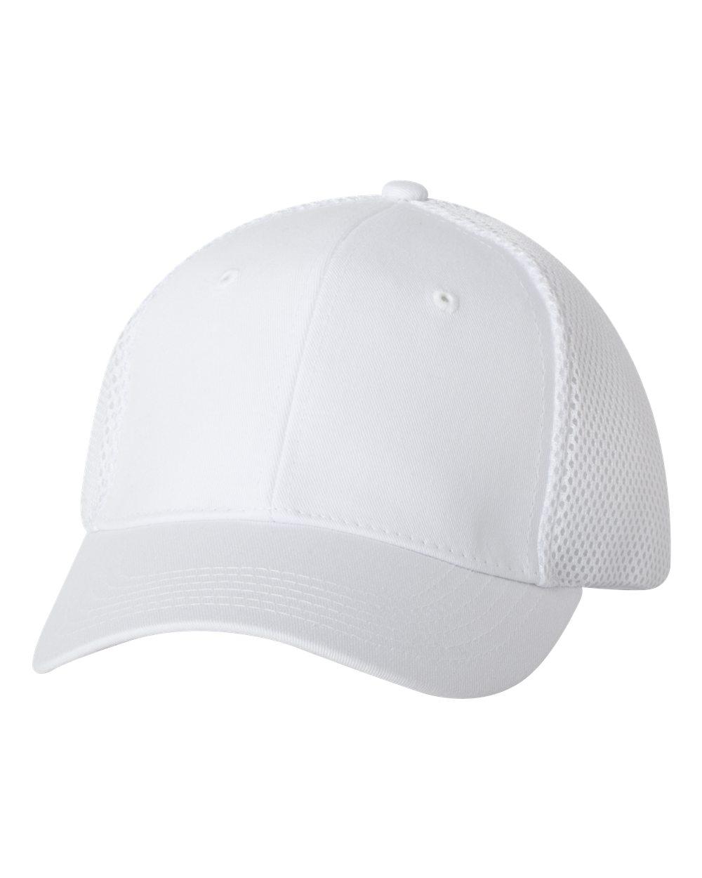 e2158e4b Opentip.com: Sportsman 3200 Spacer Mesh Cap, Price/each