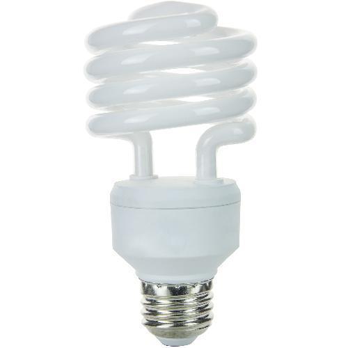 Sunlite FT50DL//841 Compact Fluorescent 50W Twin Tube Light Bulbs 2G11 Base 02110-SU 4100K Cool White Light
