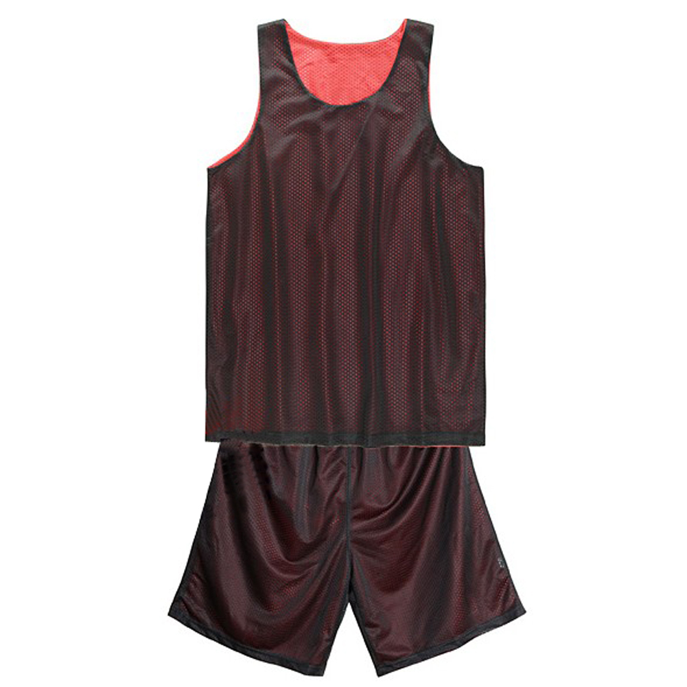 2f61c8bc8 Opentip.com  TOPTIE Reversible Basketball Uniforms