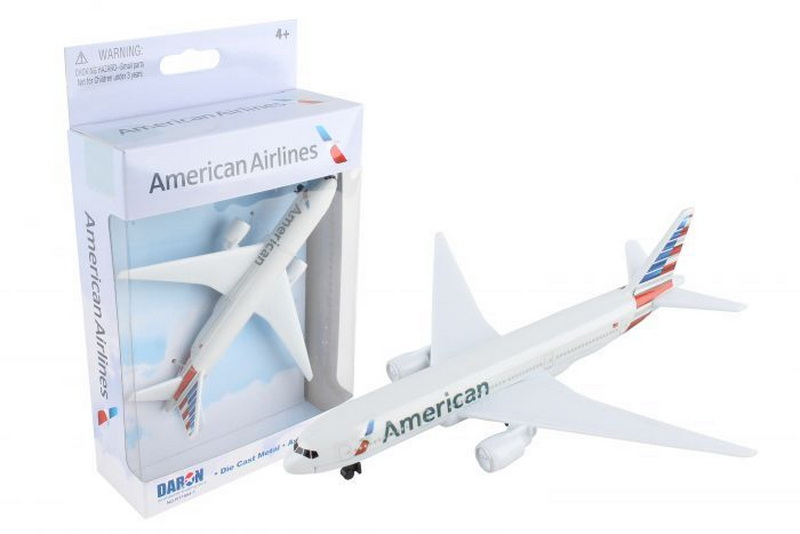HE557634 Herpa 200 Scale Thomas Cook A321 Model Airplane