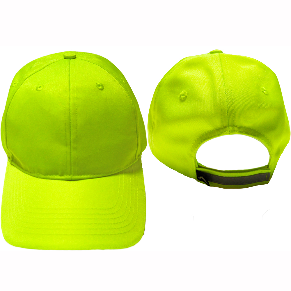 5a99f8c0233 Opentip.com  Bright Shield B900 6 Panel Hat