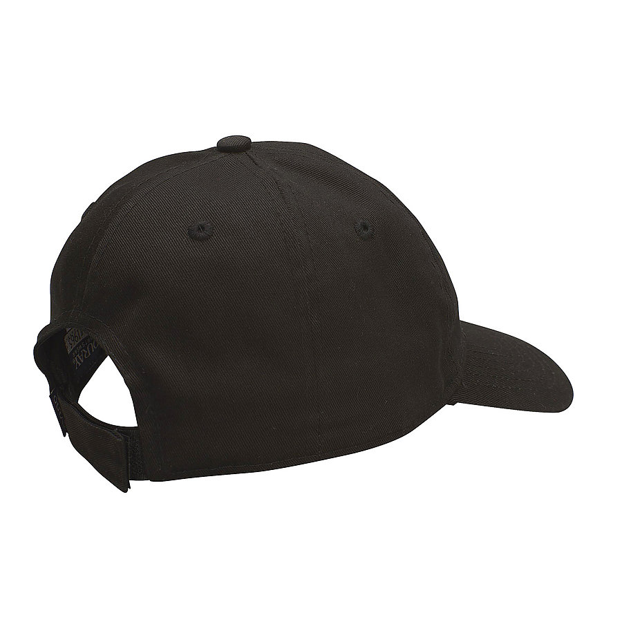 d57b09044f2f9 Opentip.com  Ouray 51056 Benchmark Washed Twill Cap