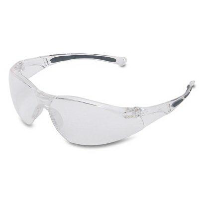 e408adfc22a8 Opentip.com  Seton BB188 Sperian A800 Series Safety Eyewear