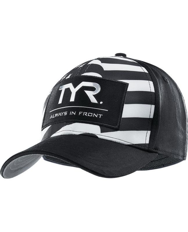 Opentip.com  TYR L6PNLUSA A.I.F. Glory Fitted Hat 3e896448467d