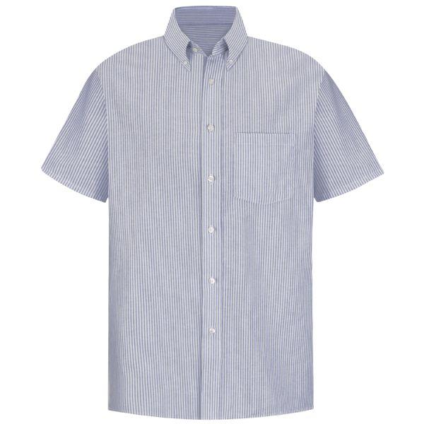 7d946a76 Opentip.com: Red Kap SR60-1 Men's Executive Button-Down Shirt ...